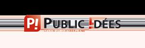 Publicidees