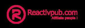 Reactivepub