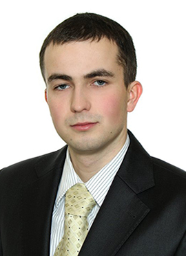 Mateusz Sobzak