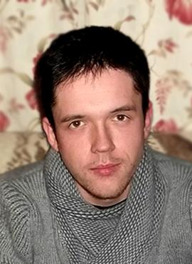 Dariusz Pakulski